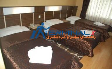 files_hotelPhotos_12709972[531fe5a72060d404af7241b14880e70e].jpg (383×235)
